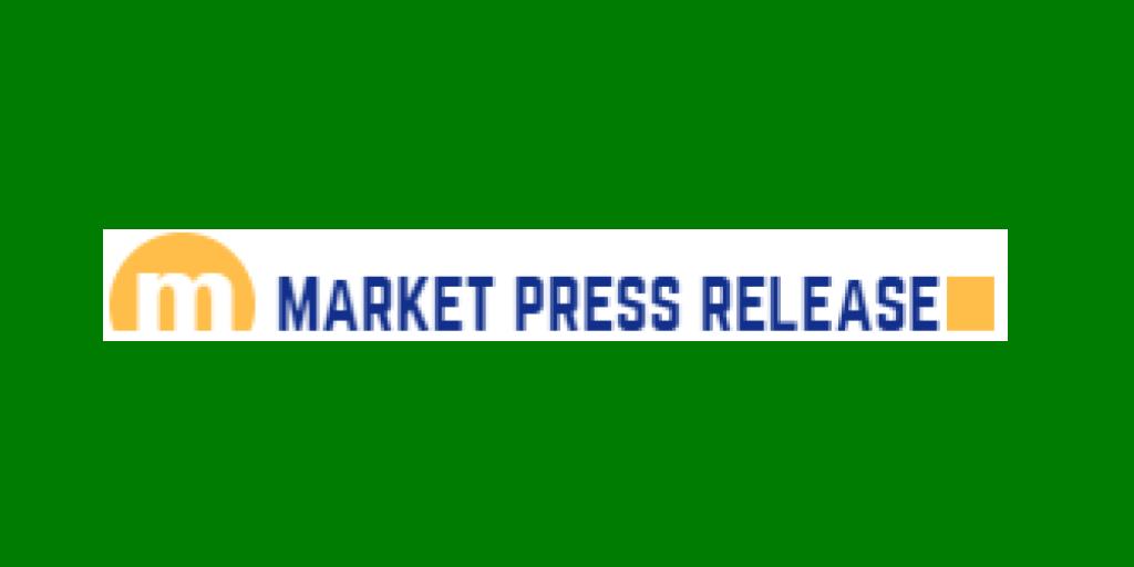 Market Press Release