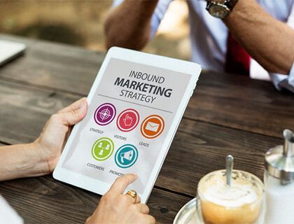 Marketing Tools for Small Business