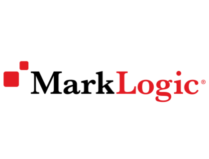 MarkLogic Reviews