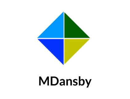 Legal Suite by MDansby Reviews
