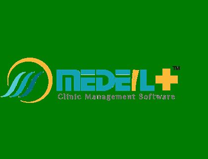 Medeil Plus