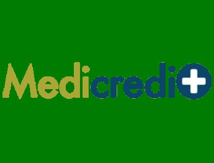 Medicredit Reviews