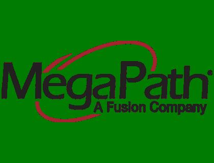 MegaPath Reviews