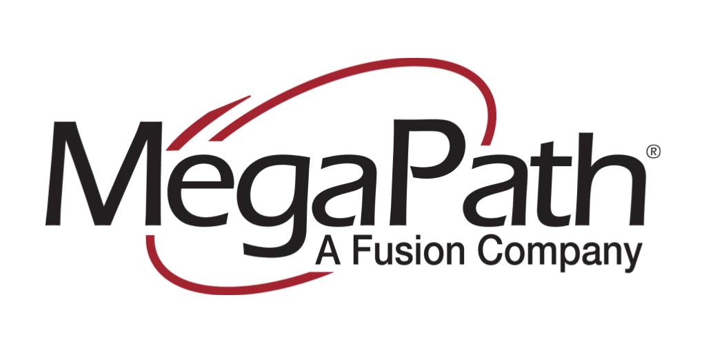 MegaPath Business VoIP Phone Service