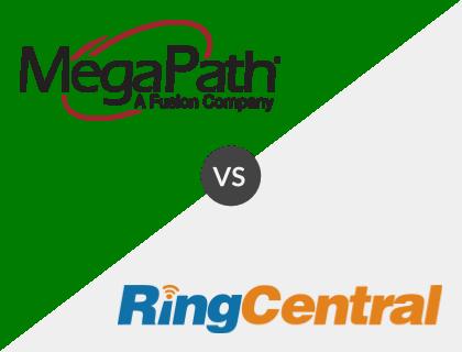 MegaPath vs. RingCentral