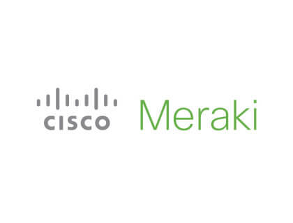Meraki Reviews