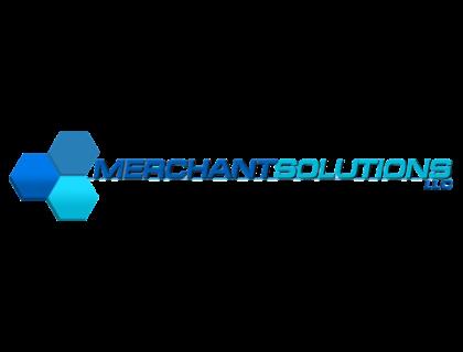 Merchant Solutions Llc
