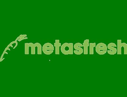 Metasfresh Reviews