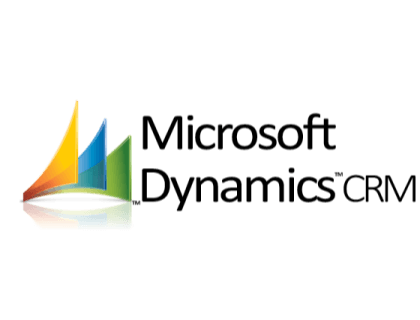 Microsoft Dynamics CRM Reviews