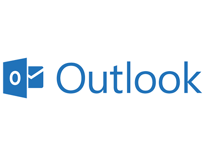 Microsoft Outlook Reviews