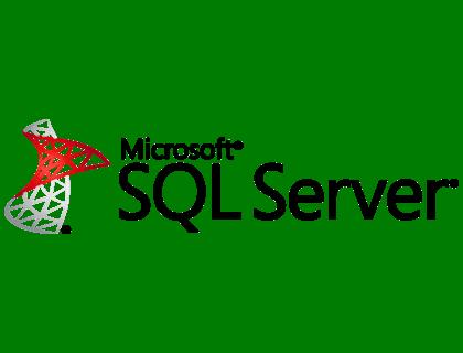 Microsoft SQL Server Reviews