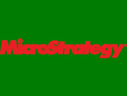 Microstrategy Reviews