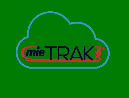 Mie Trak Pro
