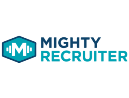 MightyRecruiter