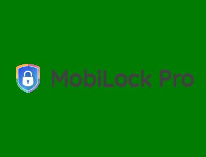 Mobilock Pro