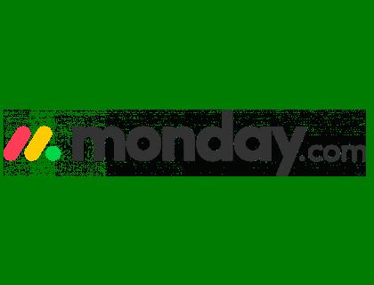 Monday Com