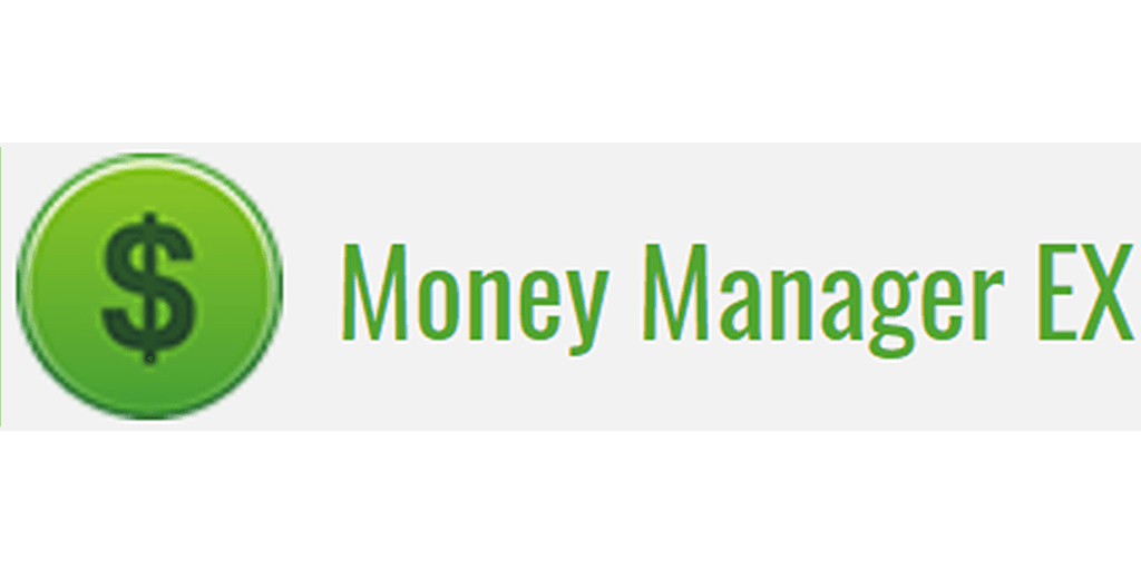 Money Manager Ex