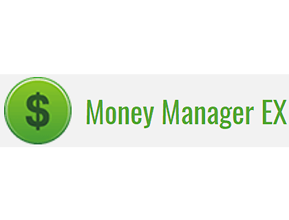 Money Manager Ex