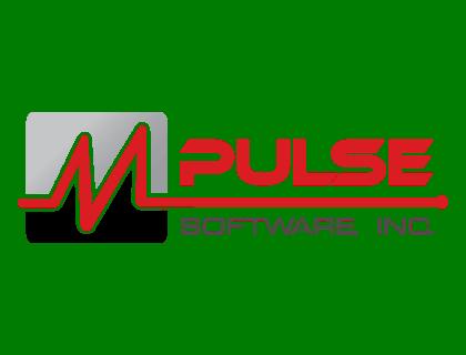 MPulse