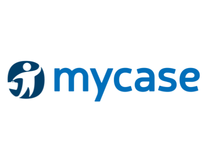 MyCase Reviews, Pricing, Key Info, and FAQs