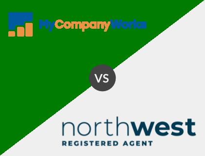 MyCompanyWorks vs. Northwest Registered Agent