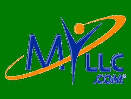 MyLLC.com