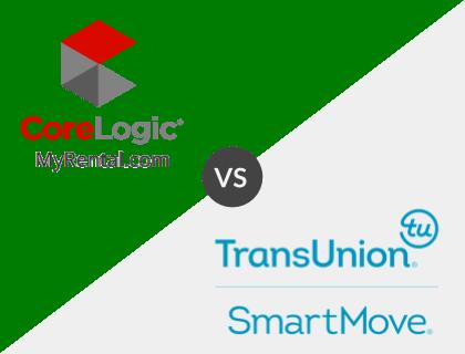 MyRental vs. SmartMove