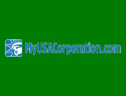 MyUSACorporation