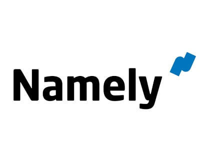 Namely Reviews
