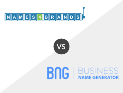 Names4Brands Com Vs Bng Comparison 420X320 20210810