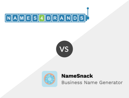 Names4Brands Com Vs Namesnack Comparison 420X320 20210810