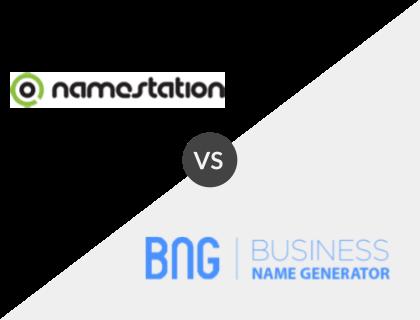 Namestation Vs Bng Comparison 420X320 20210808