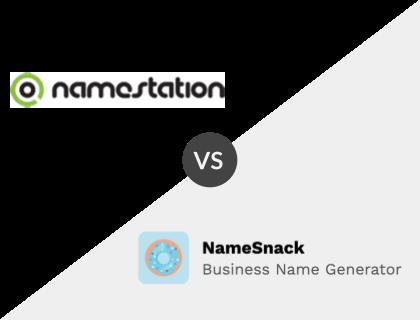 Namestation Vs Namesnack Comparison 420X320 20210808