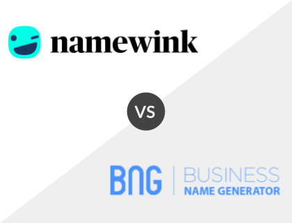 Namewink Vs Bng Comparison 420X320 20210810
