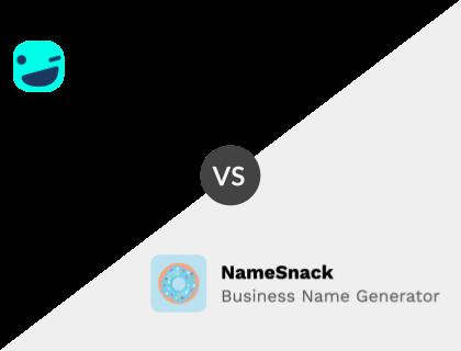 Namewink Vs Namesnack Comparison 420X320 20210810