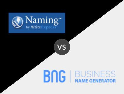 Naming Vs Bng Comparison 420X320 06082021
