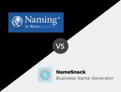Naming Vs Namesnack Comparison 420X320 06082021