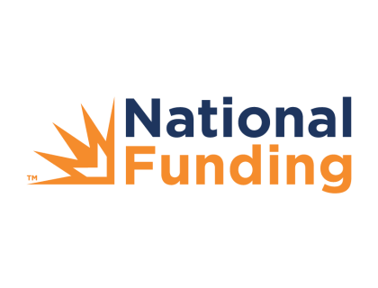 National Funding Reviews