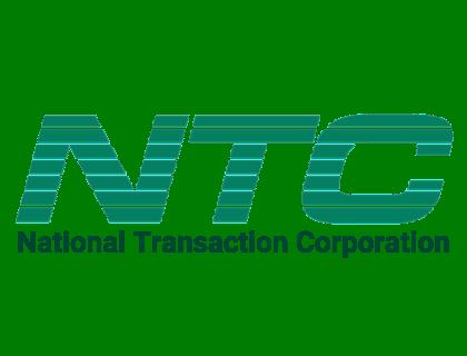 National Transaction Corporation Reviews
