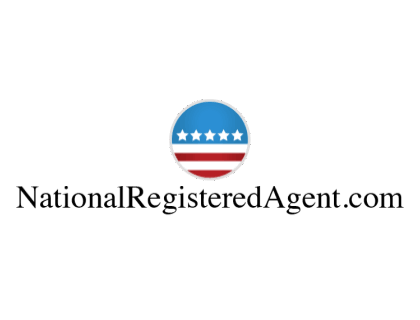 NationalRegisteredAgent.com