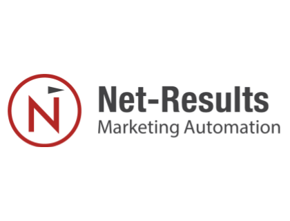 Net Results