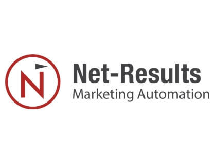 Net Results Review