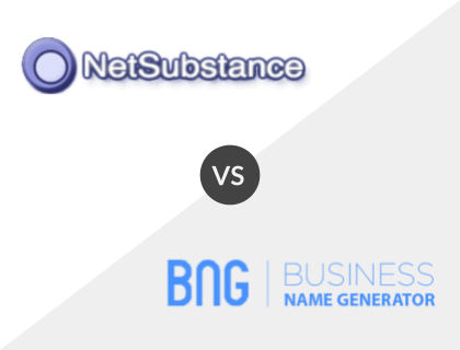 Netsubstance Vs Bng Comparison 420X320 20210810