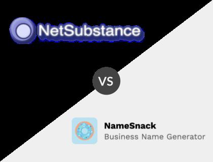 Netsubstance Vs Namesnack Comparison 420X320 20210810