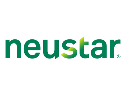 Neustar Digital Defense