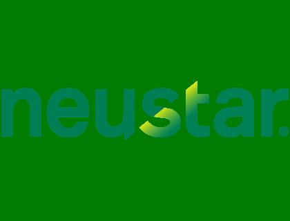 Neustar Digital Defense Reviews