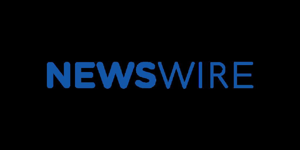 Newswire 1024X512 20210927