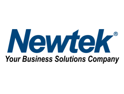 Newtek Merchant Solutions