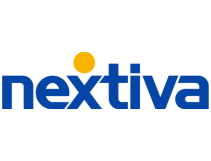 Nextiva Reviews