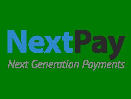 Nextpay Info